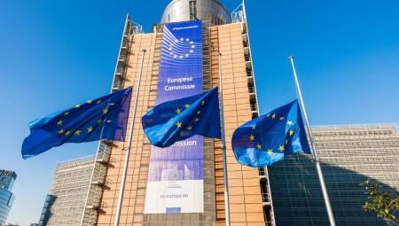المفوضية الأوروبية تقترح تمويلات بـ750 مليار يورو لإنعاش الاقتصاد