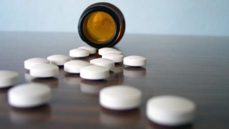 بريطانيا تقر ريمديسيفير كعلاج لكورونا