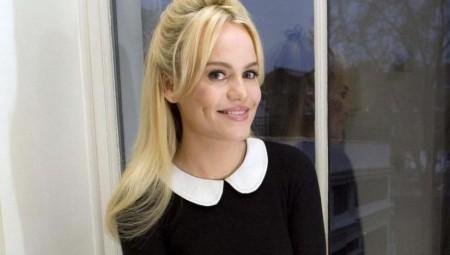 صادم.. المغنية الويلزية دافي تكشف أنها تعرضت للاغتصاب