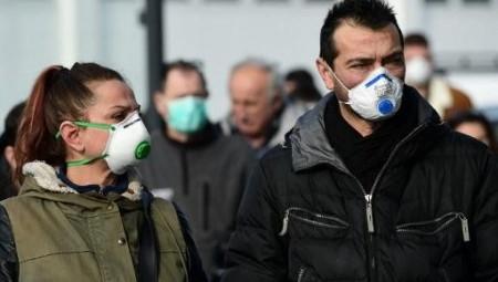 ألمانيا.. وزير الصحة يحذر من أنه كورونا ماض في التفشي ببلاده