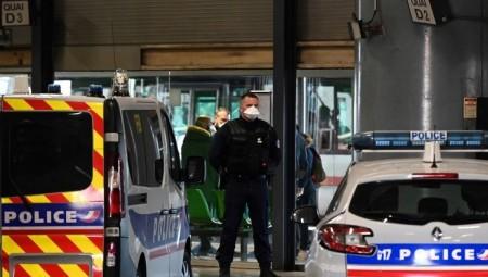 عاجل – فرنسا.. ارتفاع عدد الإصابات المؤكدة بفيروس كورونا من 18 إلى 38