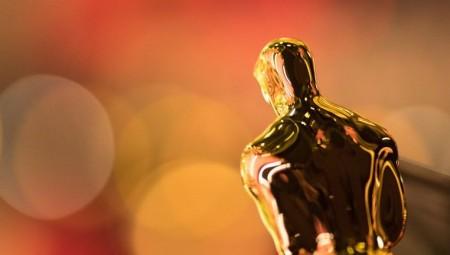 أزمة كورنا تضطر القائمين على حفل توزيع جوائز الأوسكار للتأجيل