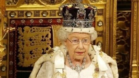 كم تقدر ثروة ملكة بريطانيا الملكة إليزابيث الثانية؟