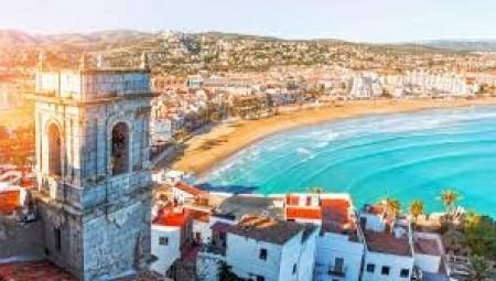 إسبانيا تعلن إنهاء حالة الطوارئ في البلاد