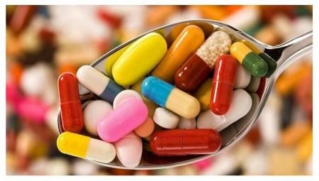 رابط بين نقص الفيتامينات والوفاة بسبب كورونا