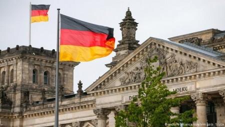 ألمانيا تعيد فرض الحجر الصحي على مواطنيها