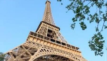 فرنسا تسجل حالات إصابة بكورونا جديدة
