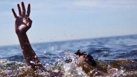 وفاة شابين سوريين غرقاً في نهر التايمز