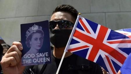بريطانيا تستدعي سفير الصين بسبب القانون الجديد