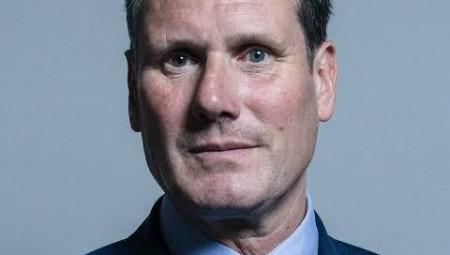 حزب العمال البريطاني: استجابة الحكومة مع الفيروس بطيء