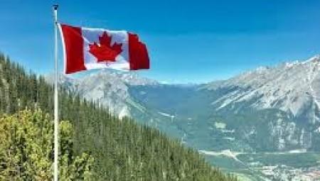 كندا توافق على استخدام ريميديسفير لعلاج كورونا