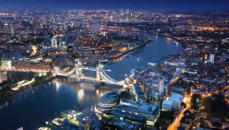 هذه المناطق الأفضل لاقتناء منزلك بالعاصمة لندن