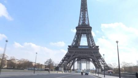 فرنسا تدرس إمكانية الإغلاق الشامل مجددا