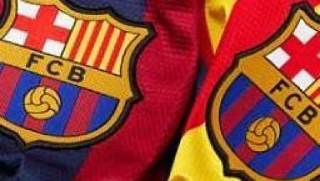 برشلونة يعرض 16 لاعباً للبيع