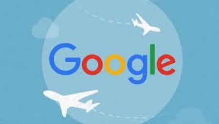 ميزة جديدة في غوغل للعثور على وجهات سفر آمنة من كورونا