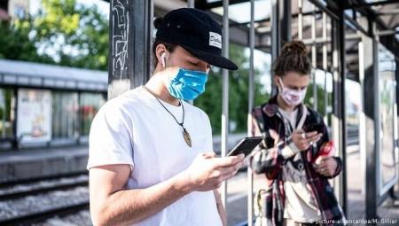 الصحة العالمية: الصيف لا يجعل فيورس كورونا أقل خطورة