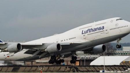 ألمانيا.. إقرار خطة بقيمة 9 مليارات يورو لإنقاذ لوفتهانزا من الإفلاس