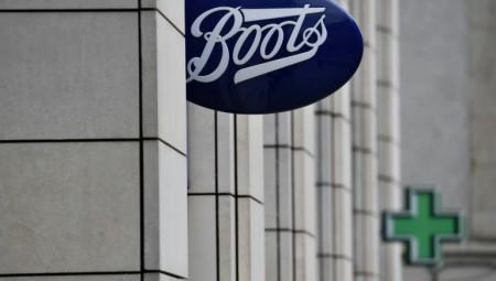 صيدليات بوتس تعتزم إلغاء 4 آلاف وظيفة في المملكة المتحدة