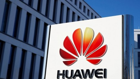هواوي تتفوق على سامسونغ في مبيعات الهواتف الذكية