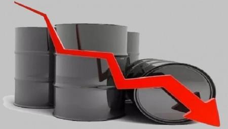 بي بي النفطية تسجل خسارة فصلية بقيمة 16,8 مليار دولار