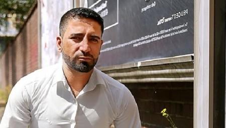 ألمانيا.. شاب سوري ينقذ شابة ألمانية من الاغتصاب وإشادات ببطولته