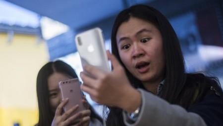 300 ألف دولار ثمن رقم هاتف جالب للحظ في الصين