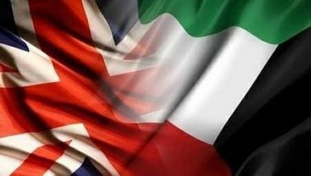 الخطوط الجوية البريطانية تستأنف رحلاتها إلى الكويت