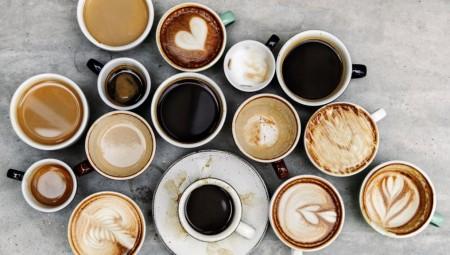 فوائد القهوة أكثر من مضارها: نستعرض لكم 14 فائدة للقهوة