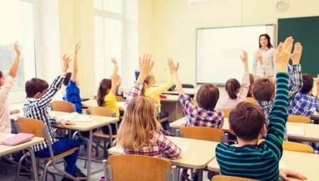 إنجلترا: 140 مدرسة على الأقل تغلق أبوابها بعد استئناف العام الدراسي