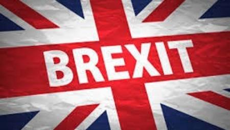 الاتحاد الأوروبي يدعو بريطانيا إلى  كشف كل أوراقها بشأن بريكست