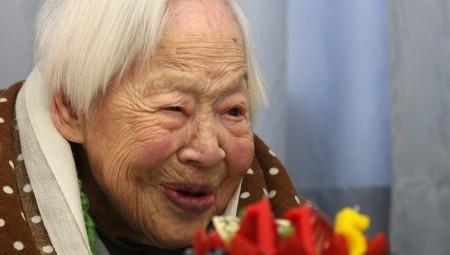 اليابان: عدد الذين تزيد أعمارهم عن 100 عام تجاوز 80 ألفا في سابقة من نوعها