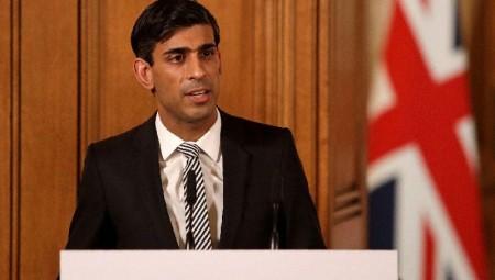 بريطانيا تعلن عن برنامج لدعم 8.9 مليون وظيفة في القطاع الخاص