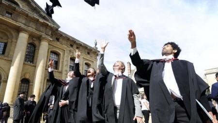 بريطانيا.. اتحاد الجامعات والكليات يطالب بعدم استئناف الدراسة الشهر المقبل