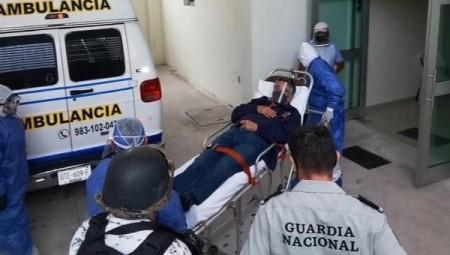 إسبانيا.. موجة ثانية من كوفيد-19 تحبس أنفاس الإسبان