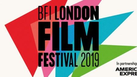 مهرجان لندن للسينما في دورة افتراضية خلال أكتوبر المقبل