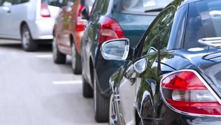 أوروبا.. تراجع سوق السيارات بمعدل 18,9 بالمئة خلال آب/أغسطس