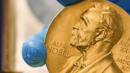 جوائز نوبل.. حفل افتراضي للمرة الأولى منذ 1944