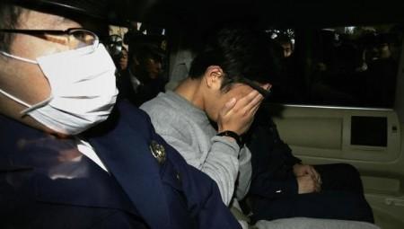 اليابان.. سفاح تويتر يقر بقتل تسعة أشخاص وتقطيع جثثهم