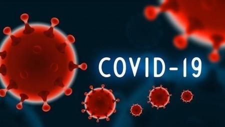 ماذا يجب عليك أن تفعل إذا أصبت أو أحد أفراد عائلتك بفيروس كورونا؟