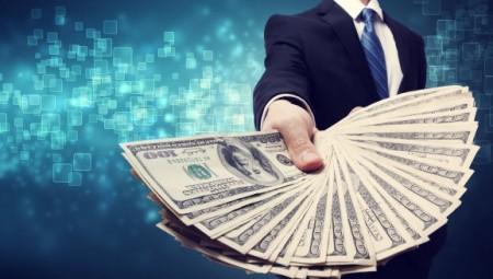 تقارير جديدة عن أثرياء زادوا ثراء خلال أزمة كورونا