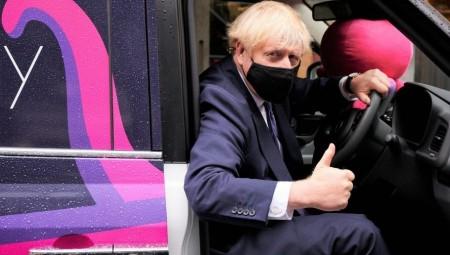 بريطانيا تؤكد أنها مستعدة لاحتمال فشل مفاوضات بريكست
