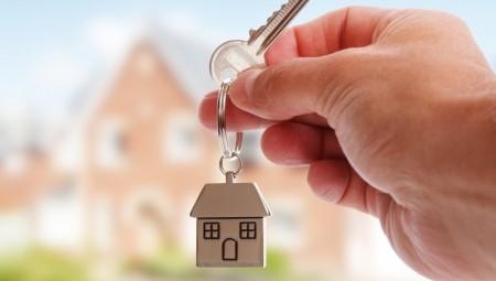 ارتفاع أسعارالمنازل البريطانية إلى أعلى مستوى منذ 14 عام