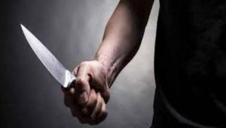 جريمة مروعة .. بريطاني يقطع امرأة 11 قطعة ويضعها في أكياس