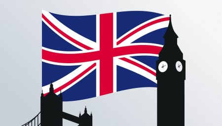 أهم المعلومات لتقديم طلب الإقامة للأوروبيين في بريطانيا