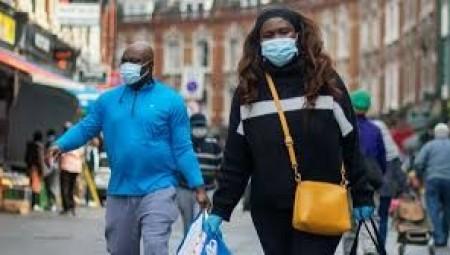 كبير المسؤولين الطبيين: الإجراءات الحالية ليست كافية للتغلب على فيروس كورونا