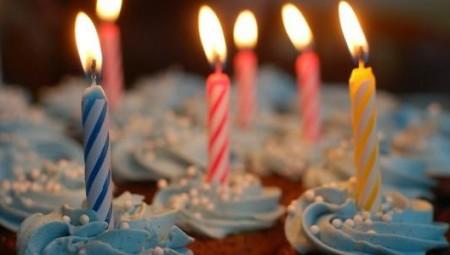 لبنانية تقيم حفل عيد ميلادها 21 مرة بتكلفة 27 مليون دولار
