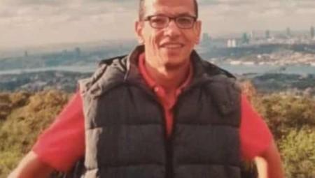 طبيب مصري مقيم في بريطانيا يواجه خطر الترحيل والسبب فيروس كورونا