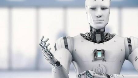 الروبوتات ستحتل 85 مليون وظيفة خلال خمس سنوات