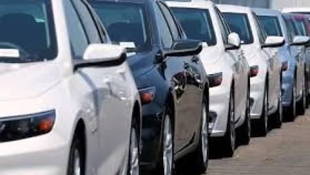 صناعة السيارات البريطانية في ورطة لأول مرة منذ 1995