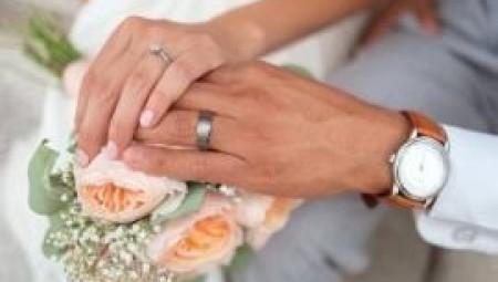 مسلمو بريطانيا يلجؤون إلى تطبيقات المواعدة للعثور على الحب والزواج